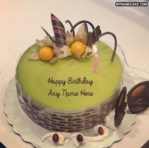 create name cake